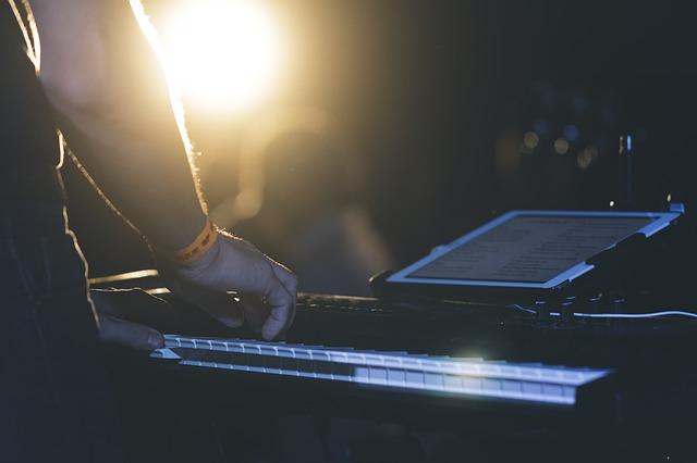 guia paso a paso elegir piano digital